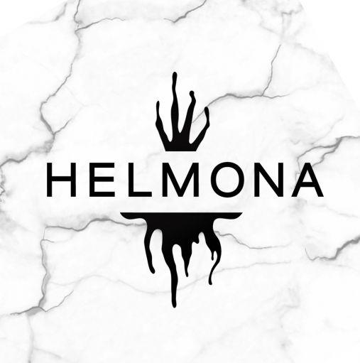 helmona