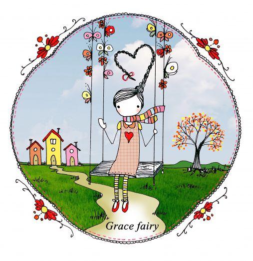 Grace_fairy