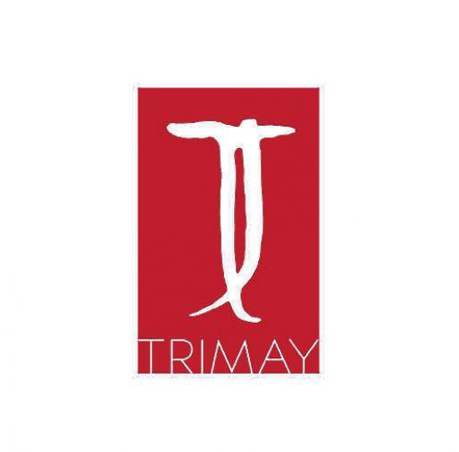 J.Trimay