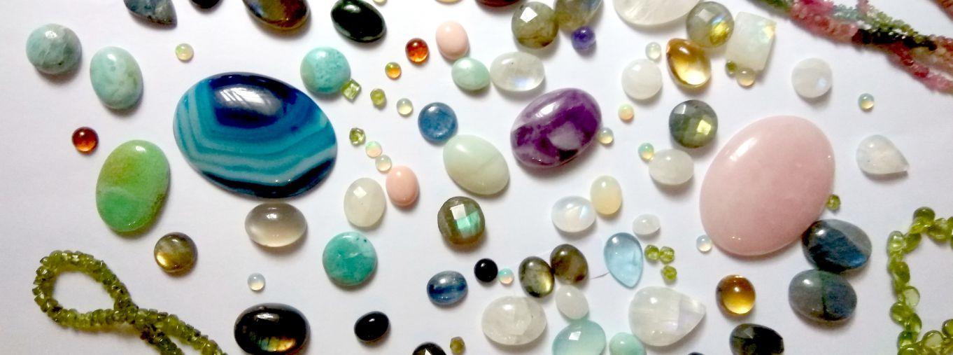 GemstonesWorld