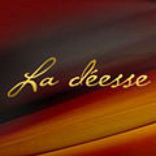 ladeesse