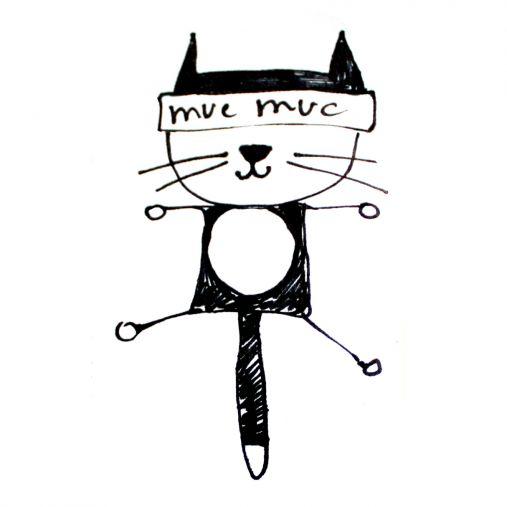 muc_muc
