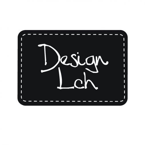 DesignLCH