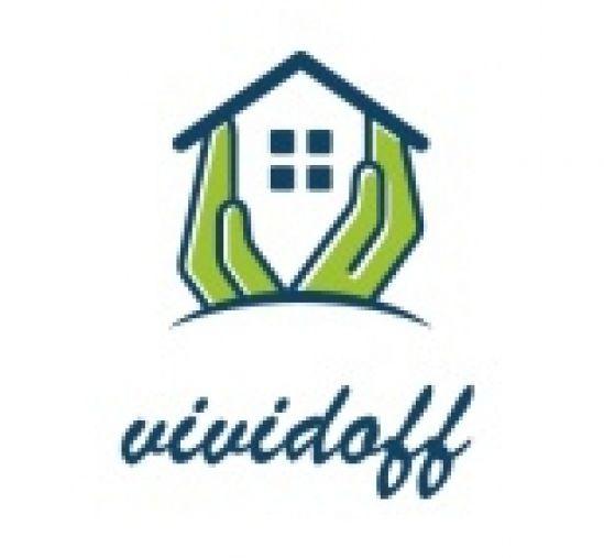 vividoff