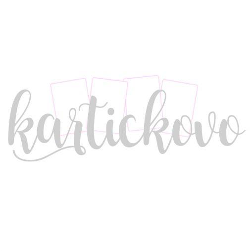 Kartickovo