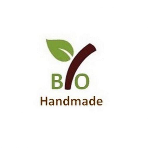 BioHandmade