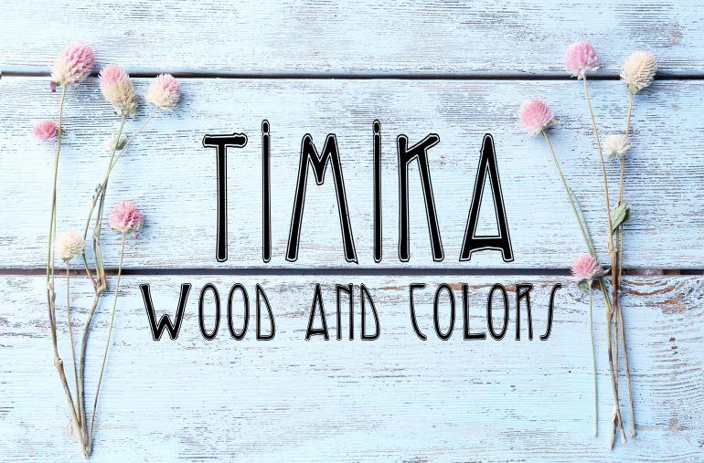 timika111