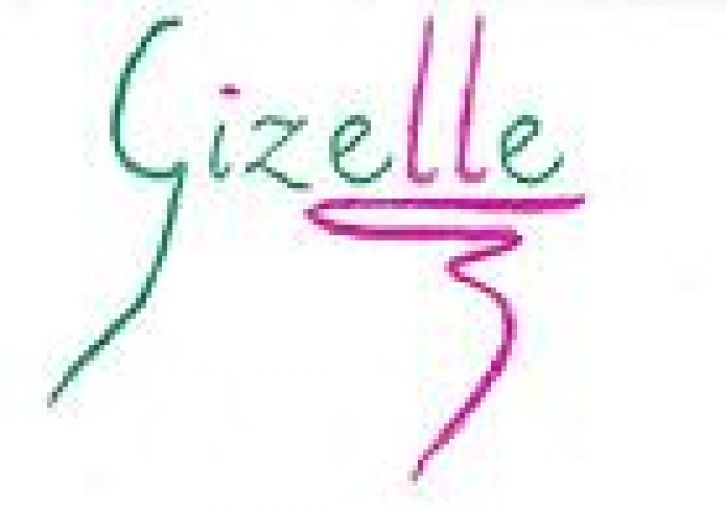 Gizelle
