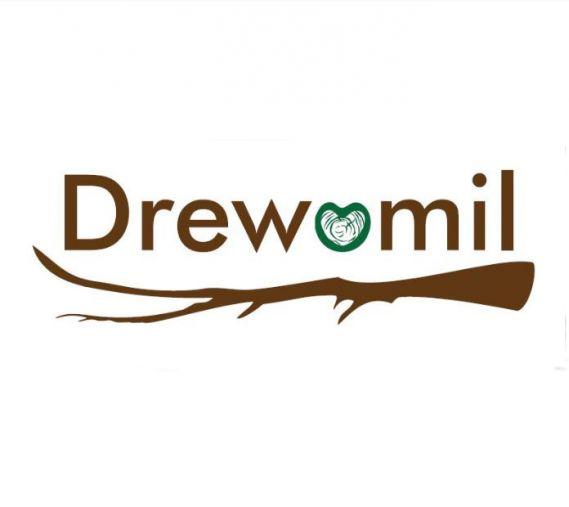 Drewomil