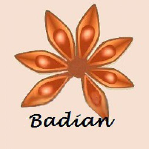 badian