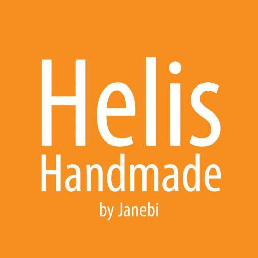 Helis_Handmade