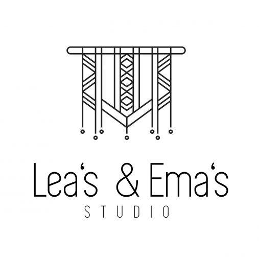 Lea_s_Ema_s