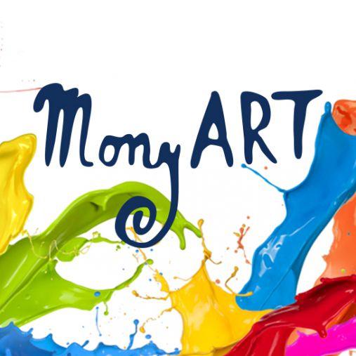 MonyArt