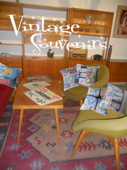 VintageSouvenirs