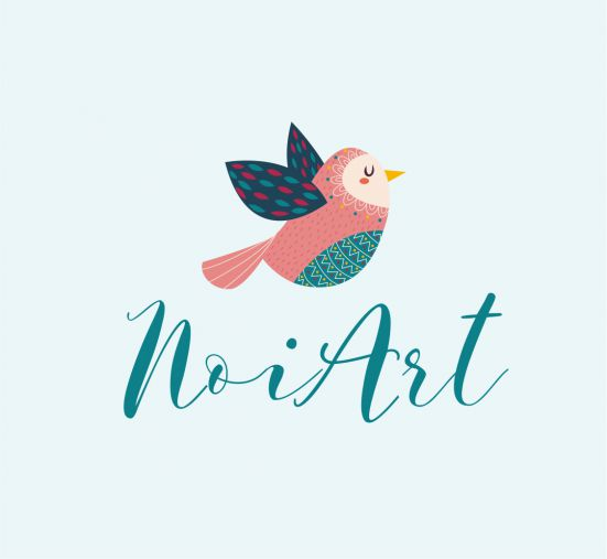 NoiArt