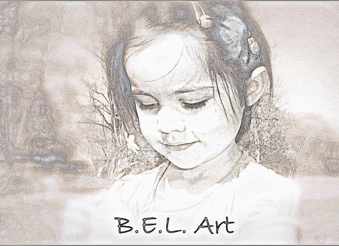 B.E.L.Art