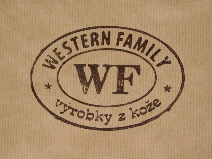 westernfamily.eu