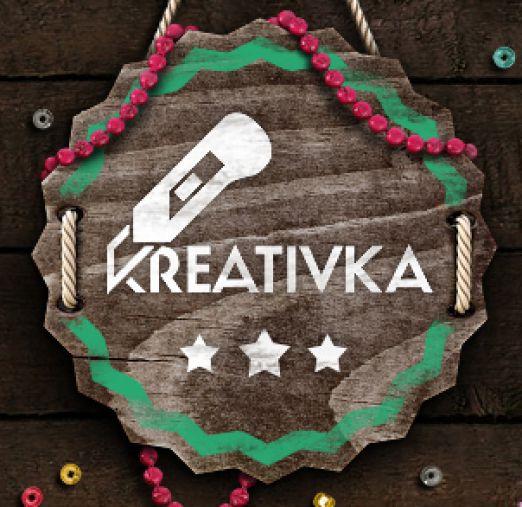 e-kreativka