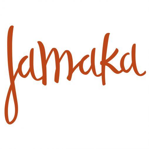 Jamaka