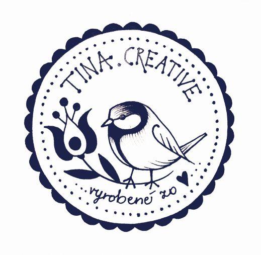 TINA.creative