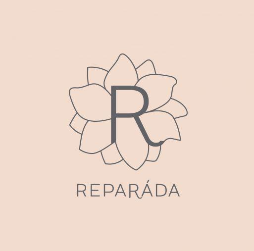 REPARADA
