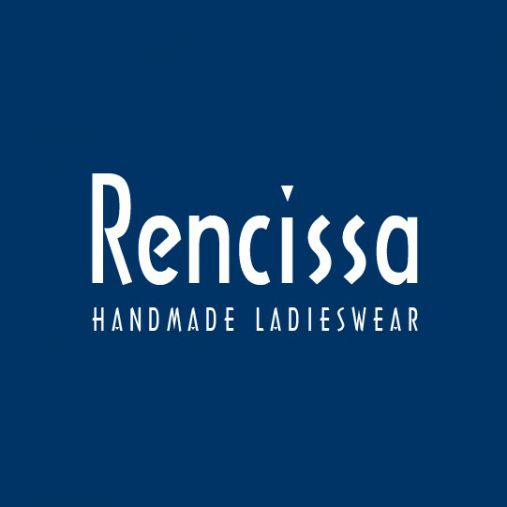 Rencissa