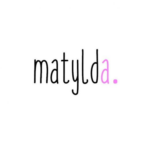 MatyldaK