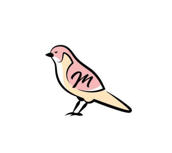 marybirdie