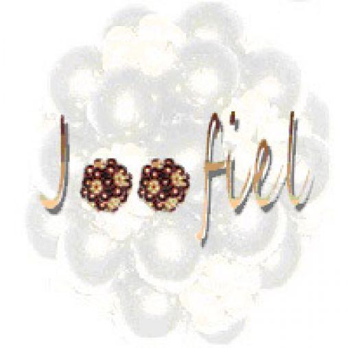 Joofiel