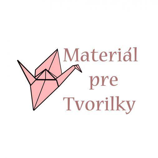 MaterialPreTvorilky