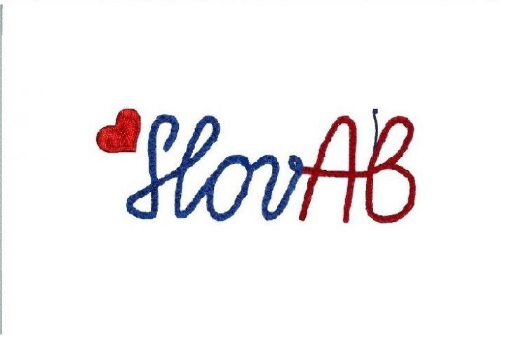 SlovAB