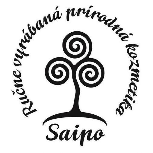 Saipo