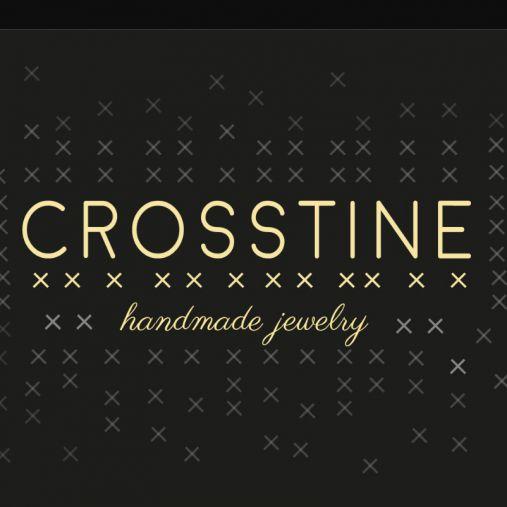 CROSSTINE
