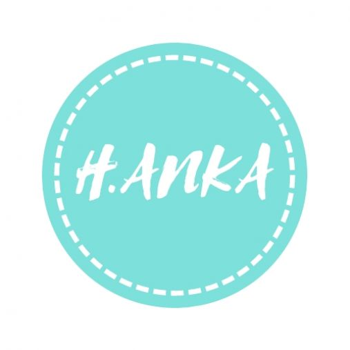 H.anka