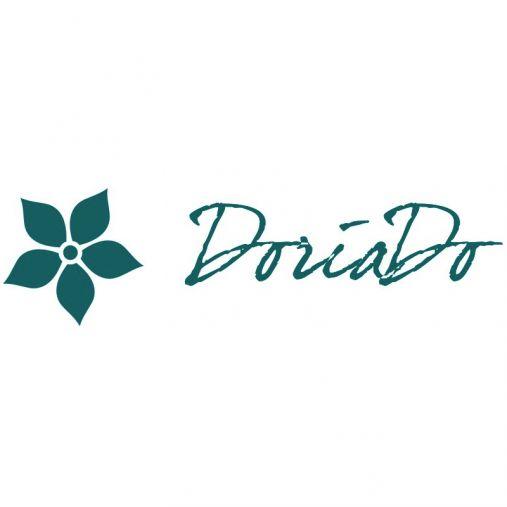 DoriaDo