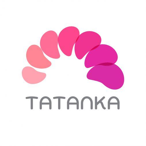 TatankaM