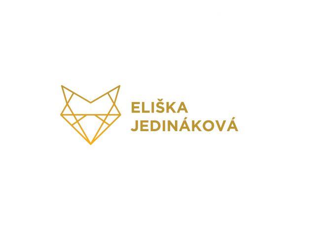 handmade_eliska