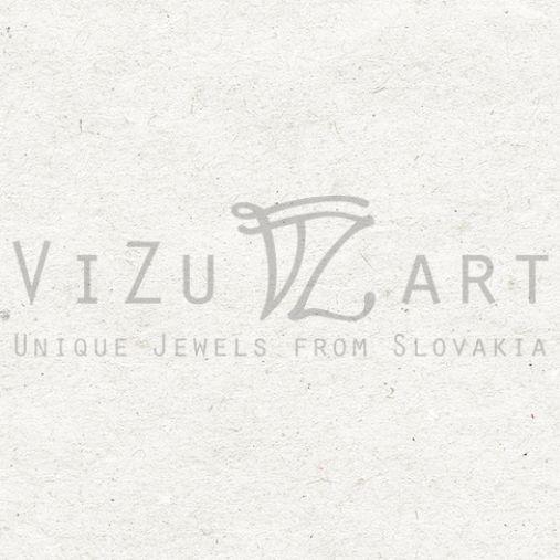 ViZu.art