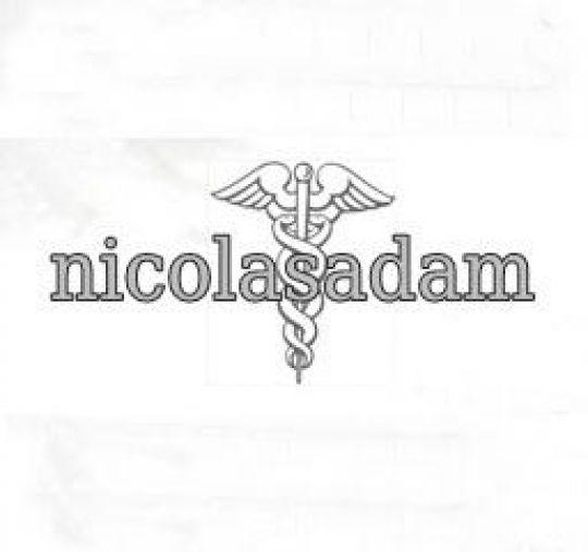nicolasadam