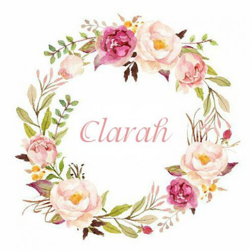 Clarah