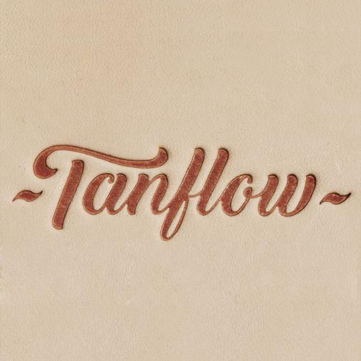 Tanflow