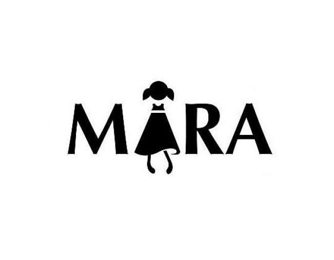 mara.zb