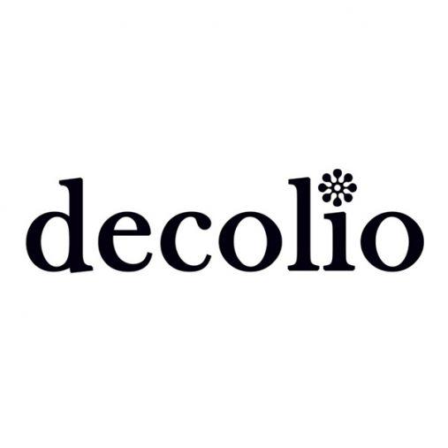 Decolio