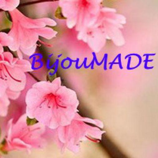 BijouMade