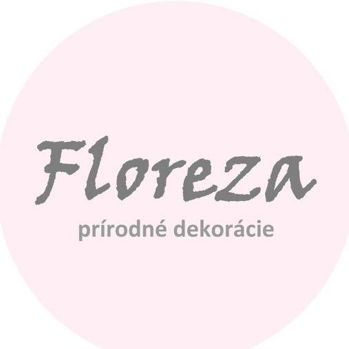 Floreza