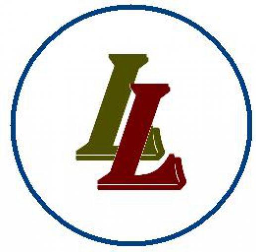 levoncia_levon