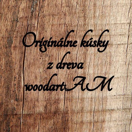 woodartAM