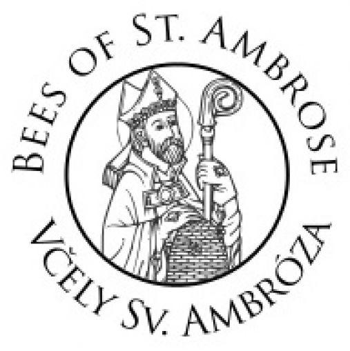 Vcely.sv.Ambroza