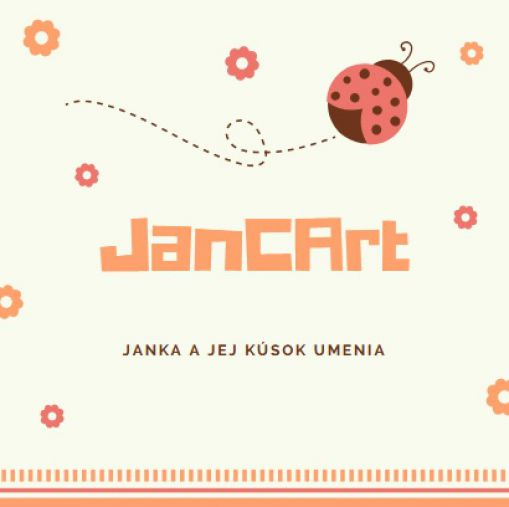 JanCArt