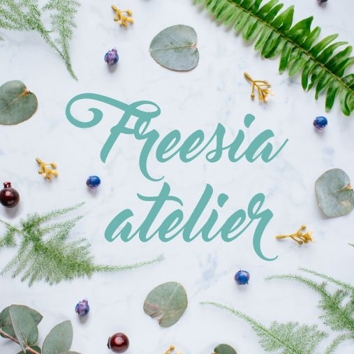Freesiaatelier